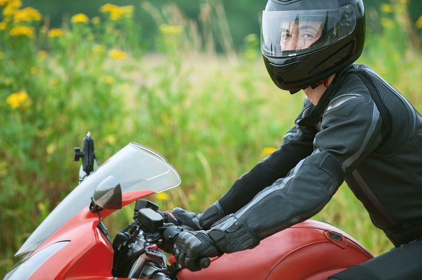 Louisville, KY. Motorcycle Insurance