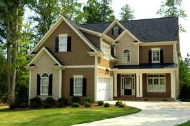 Louisville, KY. Homeowners Insurance
