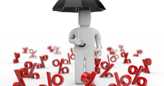 Louisville, KY. Umbrella  Insurance